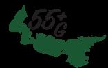 55plusgames-logo